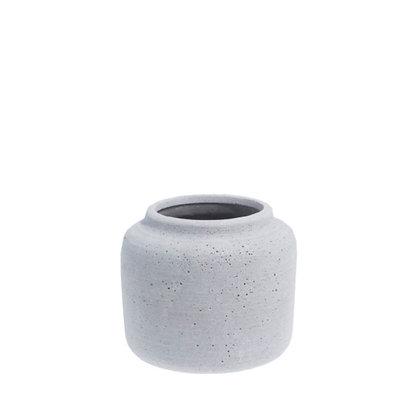 STOREFACTORY Pot Möcklö
