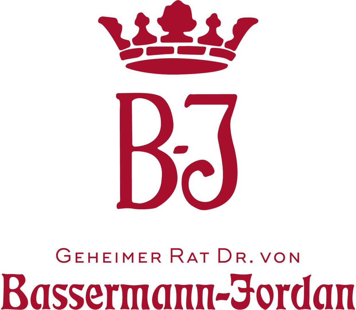 BJ_logo_RGB.jpg