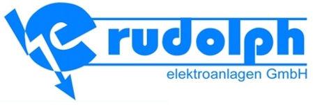 Elektro Rudolph.jpg