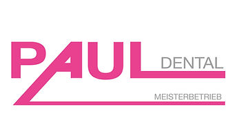 Logo Paul Dental.jpg