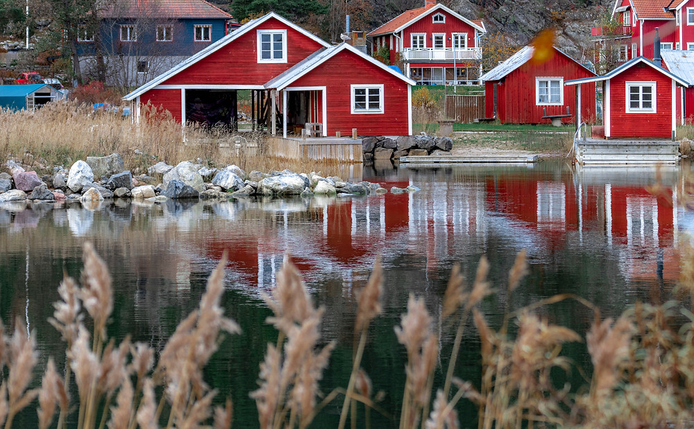 Skandi Style_Nordic Living_happyful Blog_Dekoration online shoppen_happyful shop