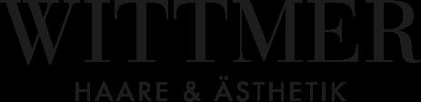 logo-friseur-wittmer.png