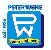Peter Wehe.jpg