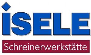 Isele_Schreinerwerkstätte.jpg