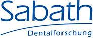 Sabath Dentalforschung