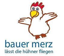 Bauer Merz logo.jpg