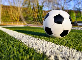 Wir suchen  Fußball C-Junioren