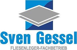 Sven Gessel - Firmenlogo.jpg