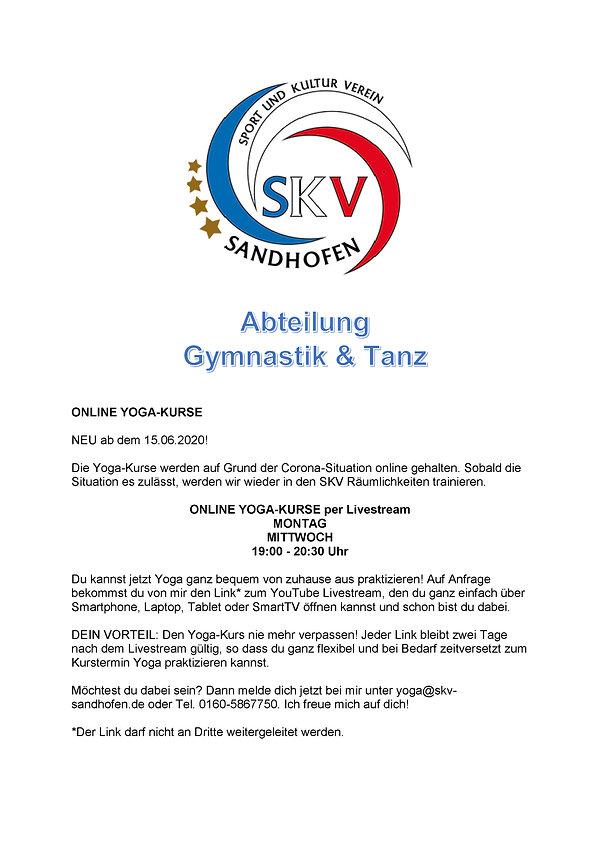 ONLINE YOGA_SKV Sandhofen.jpg
