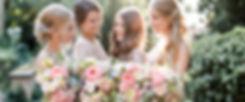 Andreas_Nusch_Weddingphotography_0128.jp