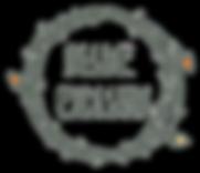 Blume Exclusiv_logo.png