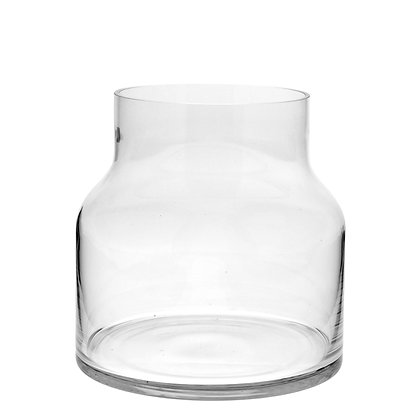 STOREFACTORY Vase Bjurfors