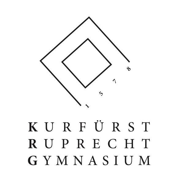 logo krg.jpg