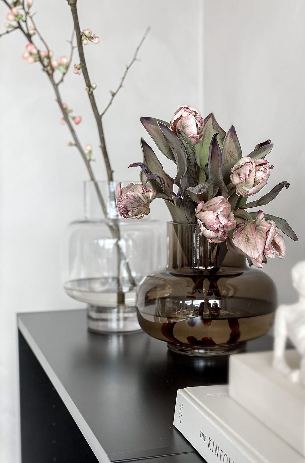 storefactory_Vase storefactory_Skandi Style_Nordic Living_happyful Blog_Dekoration online shoppen_happyful shop