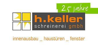Logo 2017 Holz.jpg