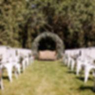 Andreas_Nusch_Weddingphotography_0003.jp