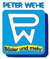 Peter Wehe Logo