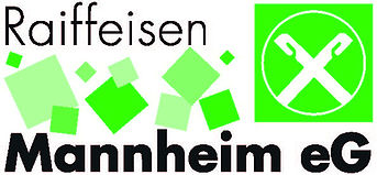 Raiffeisen_Logo_Quer_2015.jpg