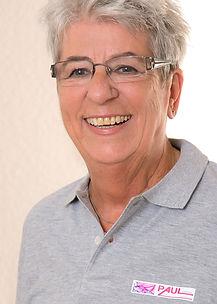 Ursula Ehrmann