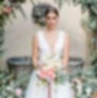 Andreas_Nusch_Weddingphotography_0226.jp