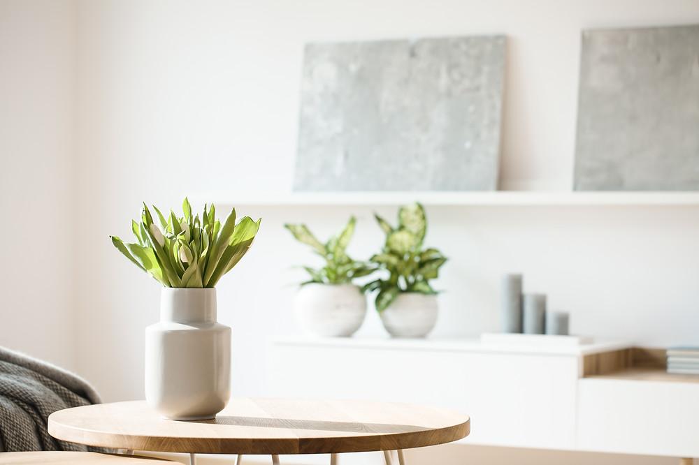 Hygge_Skandi Style_Nordic Living_Zuhause wohlfühlen_Gemütlichkeit_happyful Blog_happyful_happyful shop