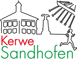 Kerwe Sandhofen