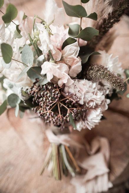 Blume Exclusiv Sandhausen Blumige Gesche