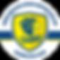 2018.01.23_RNL_Logo_18-19_1000x1000tl.pn