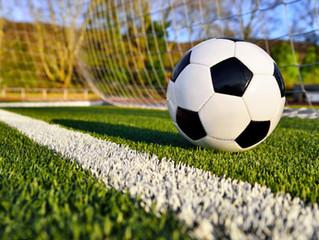 SKV-Fußballer: Sieg gegen Tabellendritten mit etwas Glück und Geschick