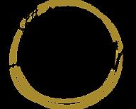 Logo_Flottes Lieschen_DRUCK.png