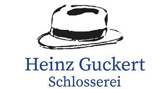 Hut_Logo.jpg