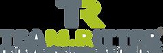 Logo_TeamRitter_grau_grün.png