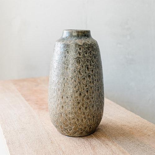 Vase - Natural Good