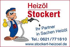 Heizöl-Stockert.jpg
