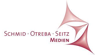 SOS_Logo mit Schriftzug_CMYK.jpg