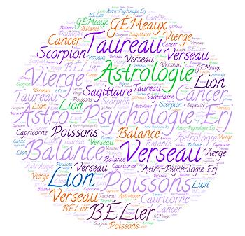 cloud astrologie evelyne raymond juglaret annemasse bonne haute savoie
