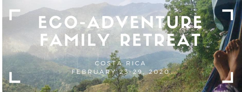 Eco-Adventure Family Retreat.png