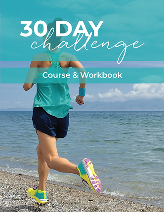 30DC-Sales-Book-Cover-01+(1).png