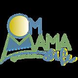 OML Logo Square.png