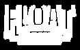 FloatAddicts_Logo_White.png