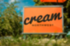 creamnorthwestcart (1 of 1).jpg