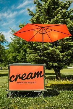 creamnorthwest (2 of 7).jpg