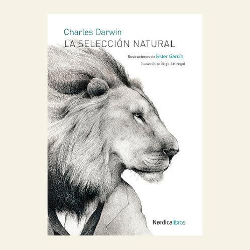 La selección natural | Charles Darwin