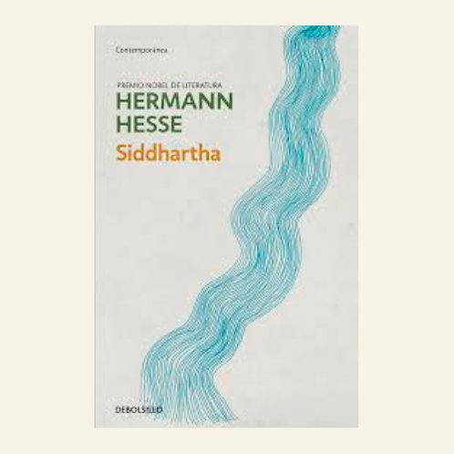Siddharta | Hermann Hesse