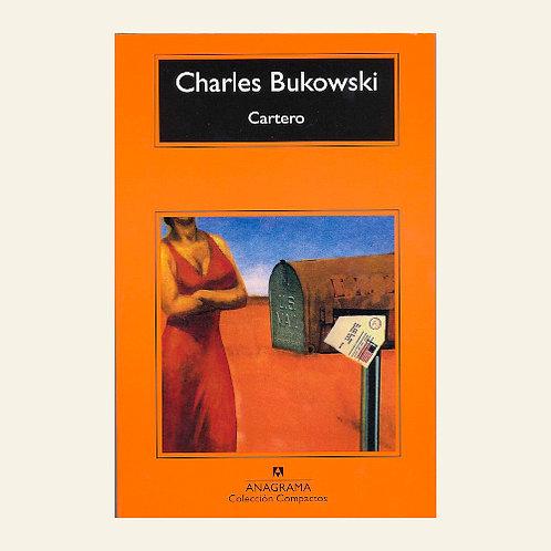 Cartero | Charles Bukowski