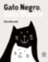 gato negro gata blanca.jpg