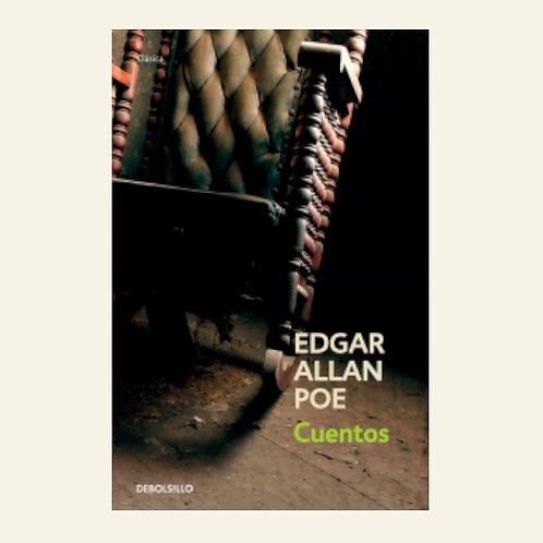 Cuentos  | Edgar Allan Poe