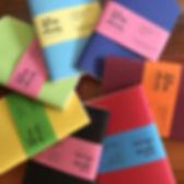 Encuentra las mejores libretas y complementos para regalos