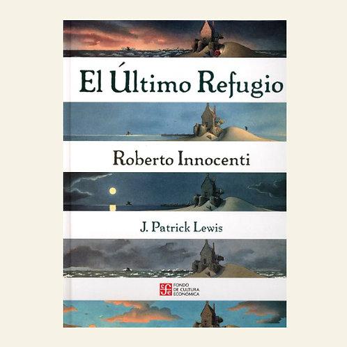 El último refugio   Roberto Innocenti