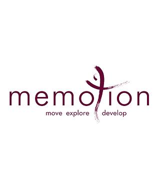 memotion square.png